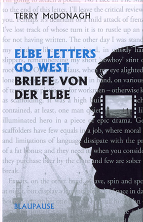 Elbe Letters Go West