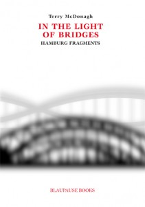 in-the-light-of-bridges-cover