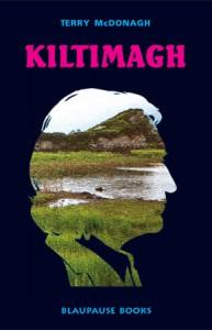 Kiltimagh