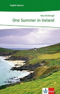 One Summer in Ireland