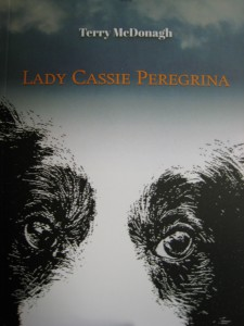 Lady Cassie Peregrina